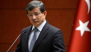 Davutoğlu'nun partisine MHP'li isim