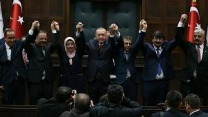 Belediyelerin AKP'ye transferinin altındaki gerçek: Neler vaad ediliyor?