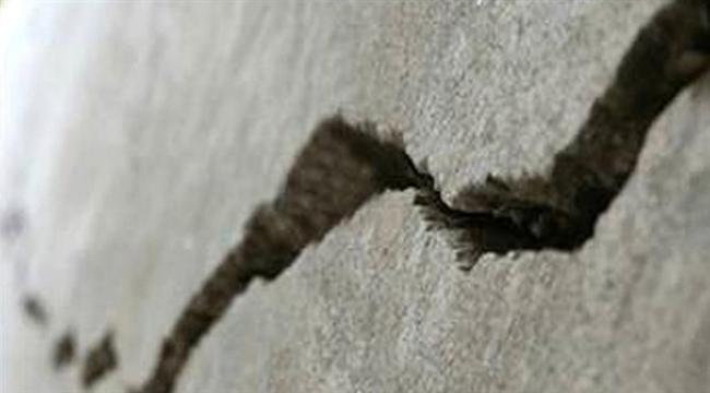 İran'da nükleer tesis yakınlarında deprem