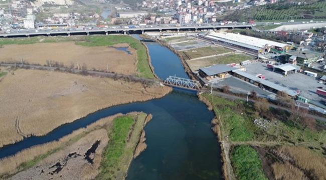 İşte Kanal İstanbul'un gerçek maliyeti!