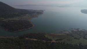 İzmir'in mermer ocağı endişesi