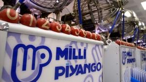 Milli Piyango İdaresi 'Hazine'ye çalışmış: Kasa 1.2 milyar kazandı