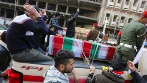 Ruhani'den ABD'ye: Sonuçlarını görecekler