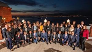 Tunç Soyer ve 30 başkan 'İzmir'in çatısı'nda buluşacak