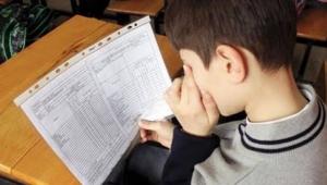 Bakan Selçuk açıkladı: Başarısız öğrenci sınıf tekrarlayacak