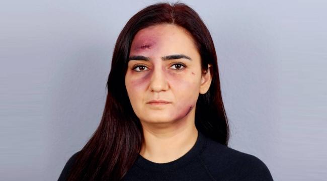 "CHP'li Kılıç, ""Kadına şiddeti aklama, suça ortak olma"""