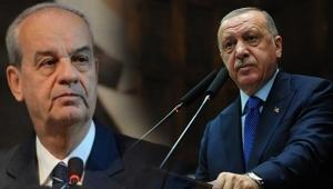 Erdoğan'dan AKP milletvekillerine 'İlker Başbuğ'a dava açın' talimatı