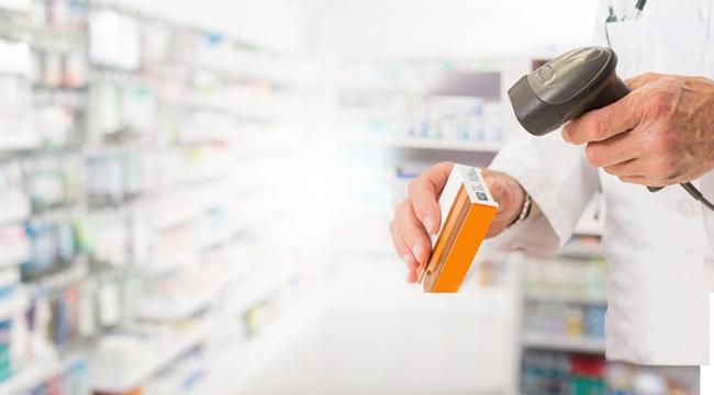 Tüm ilaçlara yüzde 12.10 zam yapıldı