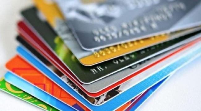 BDDK: Ödemesi geciken kredi ödemelerinde takip süresi uzatıldı