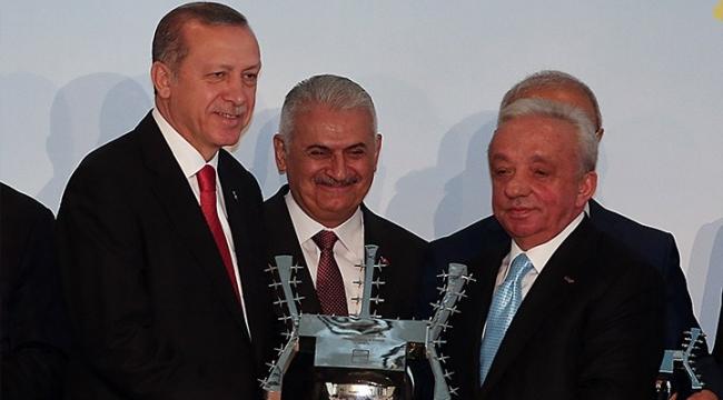 Cengiz Holding'den vergi borcu savunması: Suçu 'vergi elemanı'na attılar