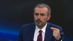 CHP'li belediyelerin ekmek dağıtımını engelleyen AKP: Bunun adı paralel yapıdır