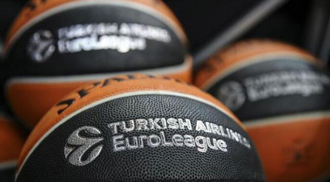 Basketbolda Euroleague'in kaderi belli oldu