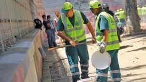 Belediye-İş: 'Salgın nedeniyle belediye çalışanlarının ödemeleri zora girdi'