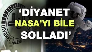 CHP'li Beko: Harcadığınız halkın parasıdır