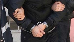 Ege Ordu Komutanlığı'nda emir subayına FETÖ gözaltısı