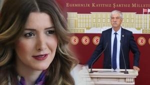 Kani Beko: Banu Özdemir derhal serbest bırakılsın