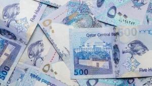Merkez Bankası ile Katar Merkez Bankası swap anlaşmasına vardı