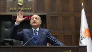 Muhalif belediyelerin yatırım ödenekleri Erdoğan'ın 'takdirine' bırakıldı