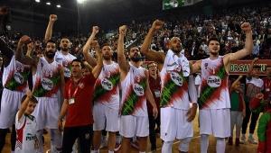 Pınar Karşıyaka'nın önceliği mevcut alacaklar