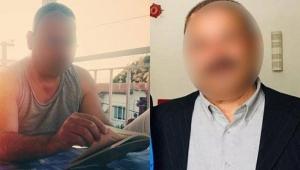 Vergi dairesinde rüşvet operasyonu: Memur suçüstü yakalandı