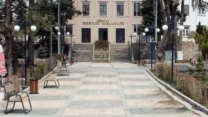 AKP'li belediyede yolsuzluk operasyonu: 4 tutuklama