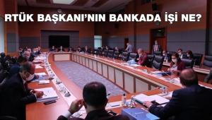 CHP'li Sertel devlet bankalarının reklam politikasını eleştirdi