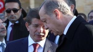 Erdoğan, Davutoğlu'nun kurduğu üniversitenin faaliyet iznini kaldırdı