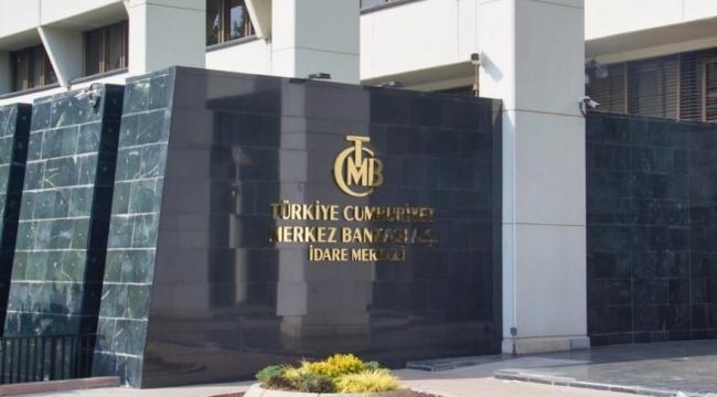 Merkez'den bankalara kredi esnekliği