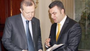 AKP'li isimden 'Sivas Katliamı' diyenler hakkında suç duyurusu