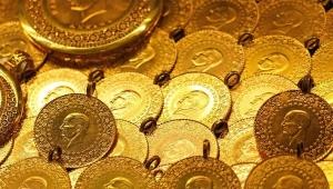 Altın rekor üstüne rekor kırıyor: Gramı 415 lira!