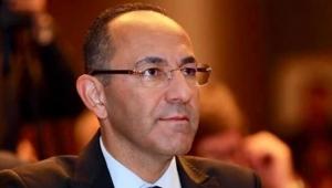 Görevden alınan Urla Belediye Başkanına hem ceza hem tahliye