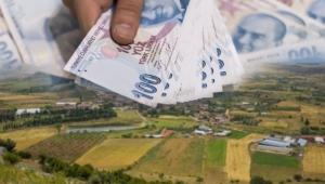 Bütçede açık veren AKP'li belediye, 300'den fazla arsayı satışa çıkardı