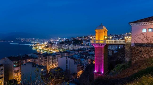 İranlı konut yatırımcılarının yeni gözdesi İzmir!