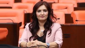 CHP, Cübbeli Ahmet Hoca'nın o iddiasını Meclis'e taşıdı