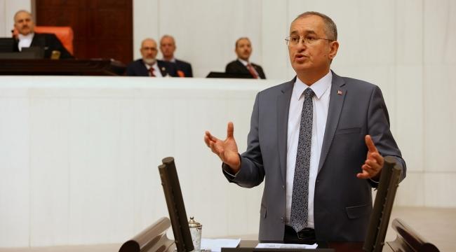 CHP'li Sertel açıkladı! İşte TRT Spor spikeri Ersin Düzen'in aldığı maaş