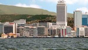 Hilton İzmir'den açıklama geldi! Hilton kapatılıyor…
