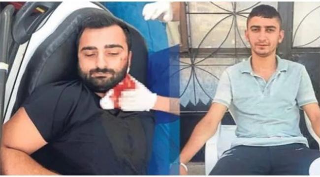 İzmir'de doktorun boğazını kesen saldırgana 20 yıl hapis cezası!