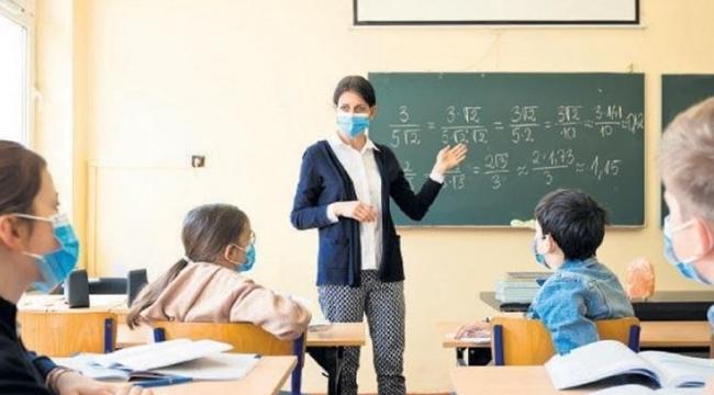 Özel okullar için emsal karar: Ücretler iade edilecek