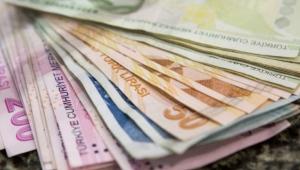 7 soruda vergi borçlarına yapılandırma düzenlemesine dair tüm ayrıntılar
