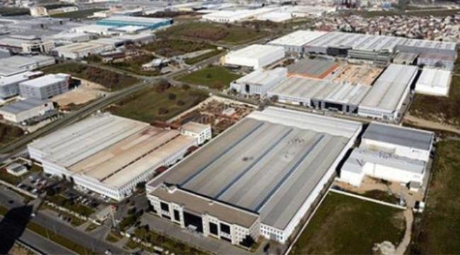 8 işçinin koronavirüse yakalandığı fabrikada, temaslılar çalışmaya zorlanıyor