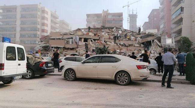 Can kaybı artıyor! 12 kişi hayatını kaybetti, 438 yaralı var