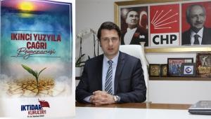 CHP İzmir'den