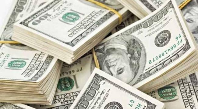 Dolar yine rekorla başladı! İşte piyasalarda son durum