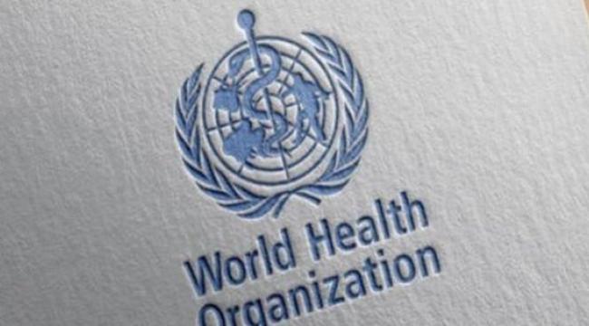 DSÖ: Koronavirüs mevsimsel gripten daha az öldürücü