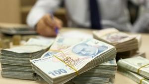 İktidardan 'kara para aklamaya yol açabilecek' pandemi desteği