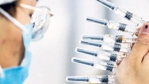 Koronavirüs salgınında korkutan gelişme: Aşı testleri durdu
