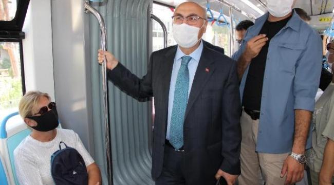 İzmirlilere virüs uyarısı: 3,5 kat arttı