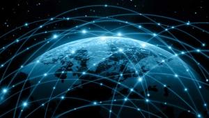 Kuantum interneti giderek gerçek oluyor
