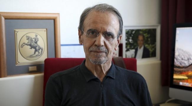 Prof. Mehmet Ceyhan böyle uyardı: İstanbul ve İzmir başta olmak üzere...