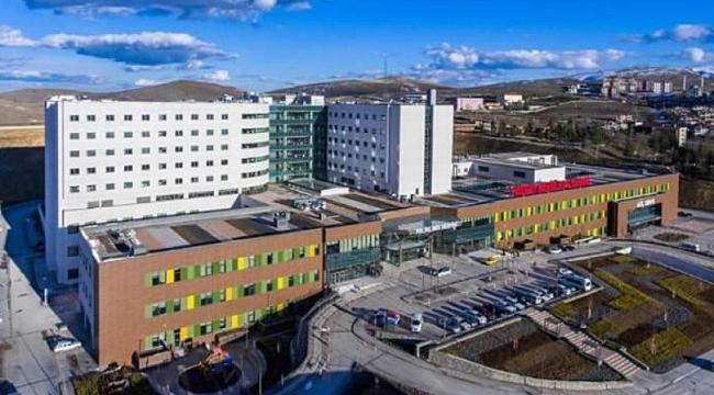 Şehir hastaneleri koronavirüs aşısını da ilaç parasını da yuttu